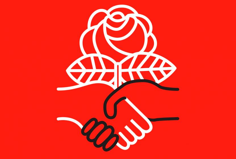 Apuntes Para Un Análisis De Los Partidos Socialdemócratas